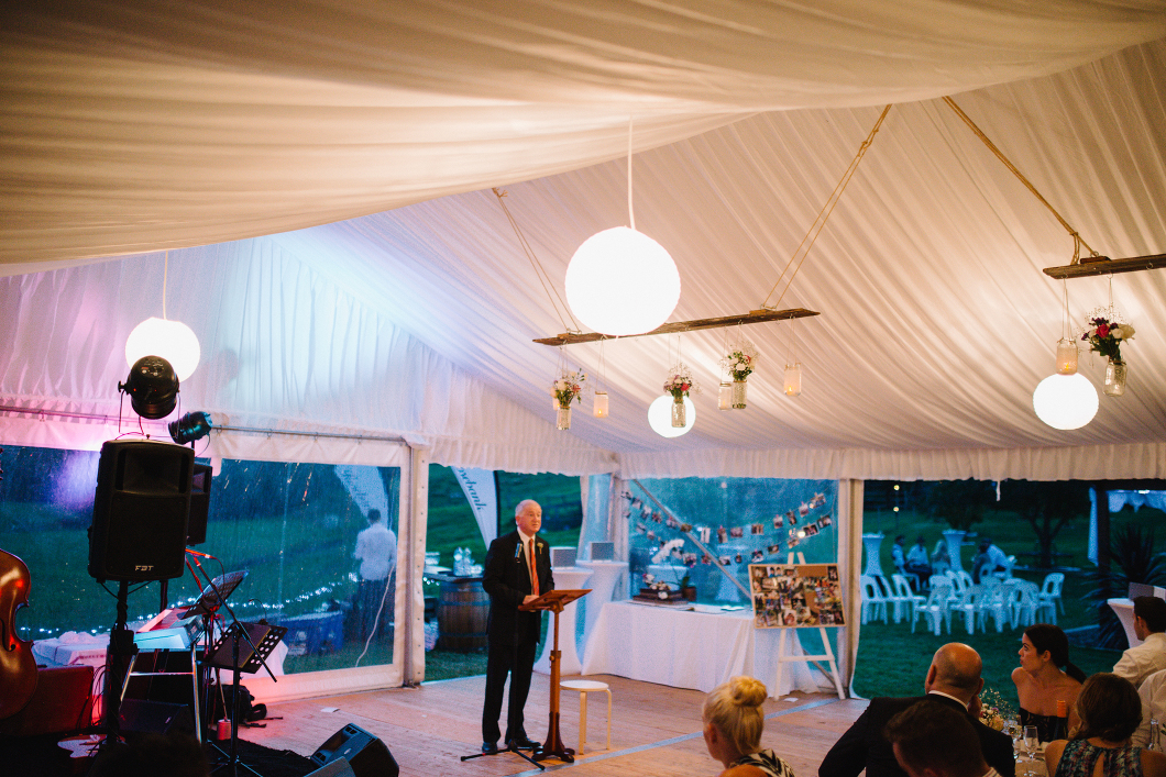 Country Wedding-10152