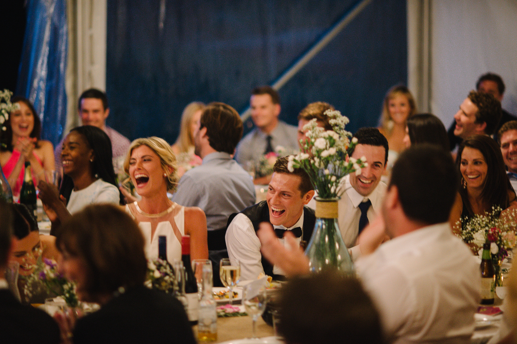 Country Wedding-10156