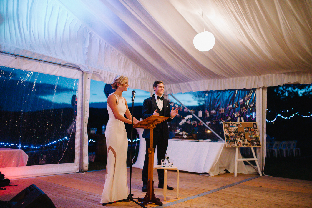 Country Wedding-10158