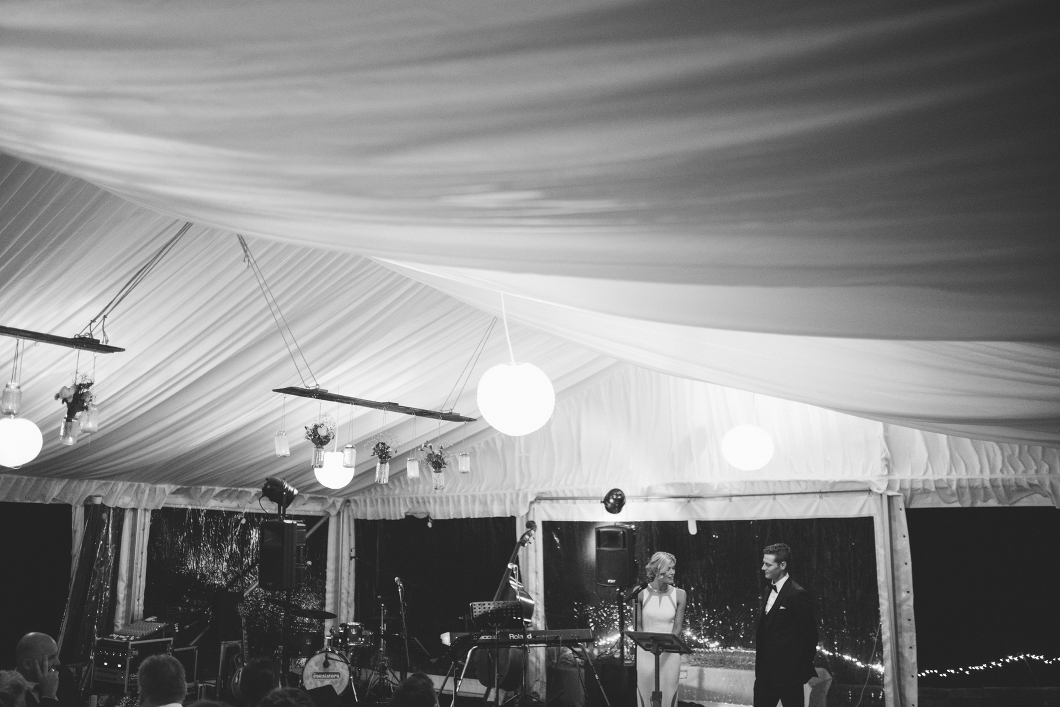 Country Wedding-10161