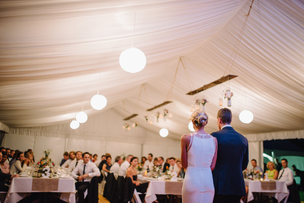 Country Wedding-10162
