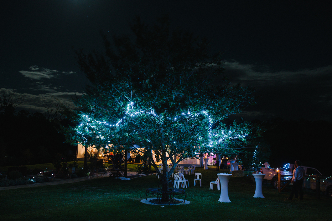 Country Wedding-10165