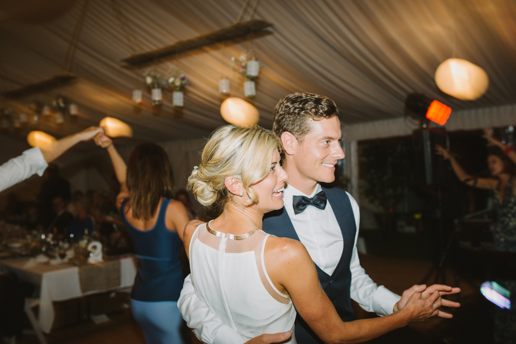 Country Wedding-10167