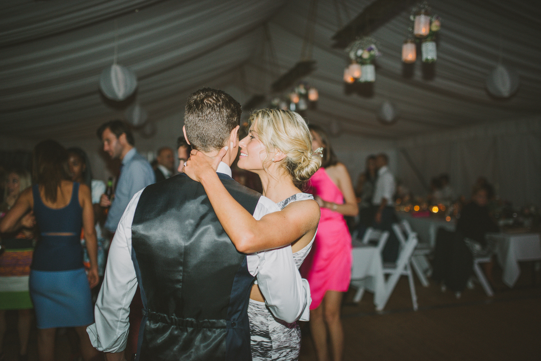 Country Wedding-10181