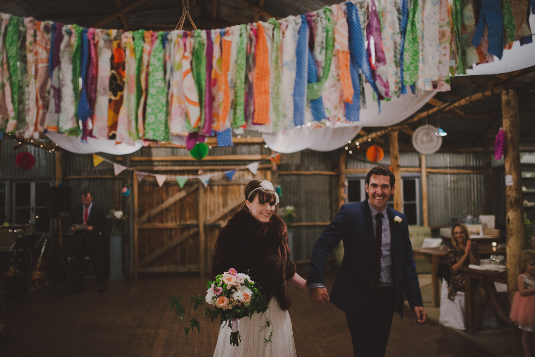 Peregrines Albury Wedding-10143