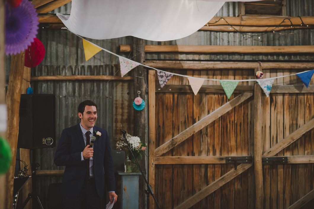 Peregrines Albury Wedding-10150