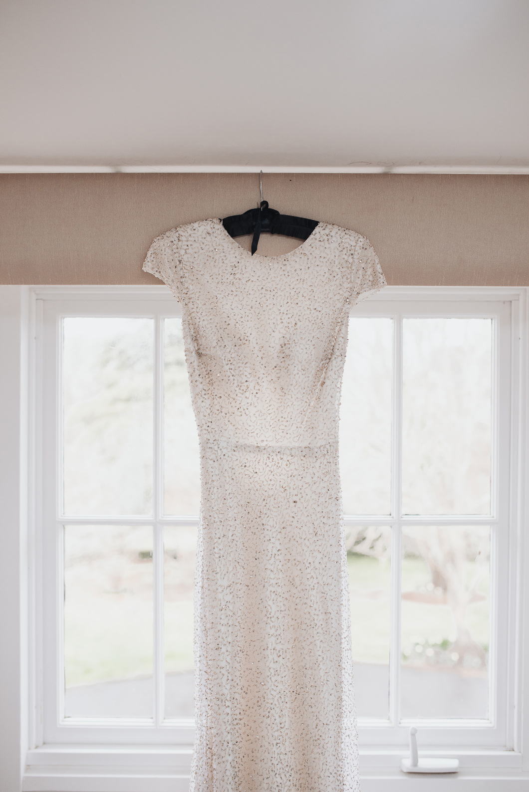 Bendooley Estate Berkelouw Book Barn Wedding-10021
