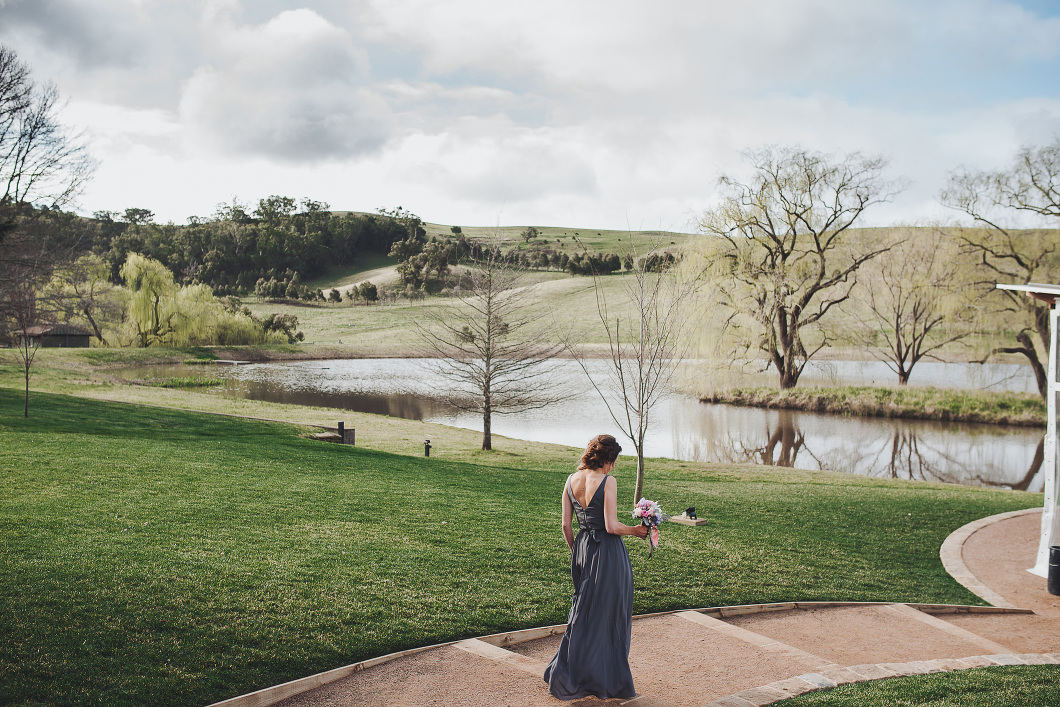 Bendooley Estate Berkelouw Book Barn Wedding-10055