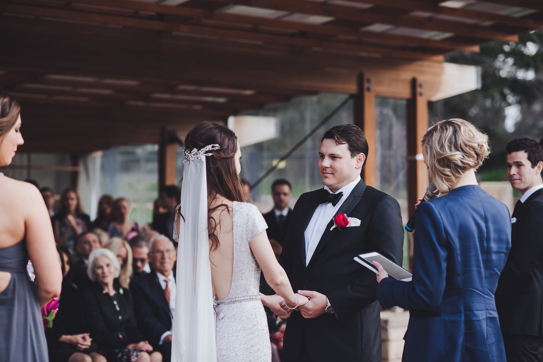 Bendooley Estate Berkelouw Book Barn Wedding-10062