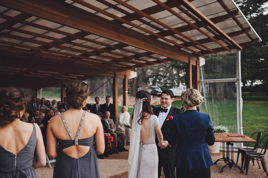 Bendooley Estate Berkelouw Book Barn Wedding-10067