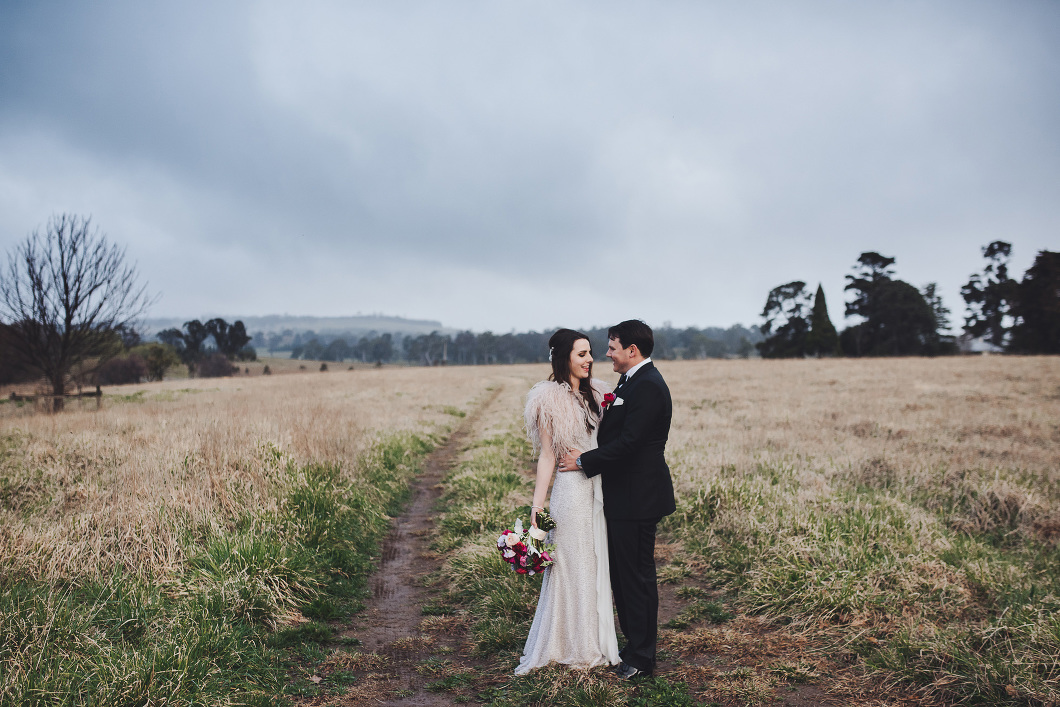 Bendooley Estate Berkelouw Book Barn Wedding-10076