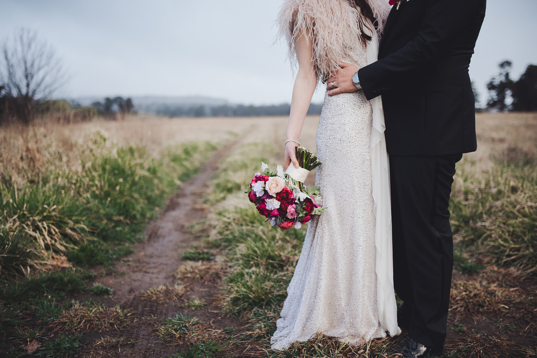 Bendooley Estate Berkelouw Book Barn Wedding-10079