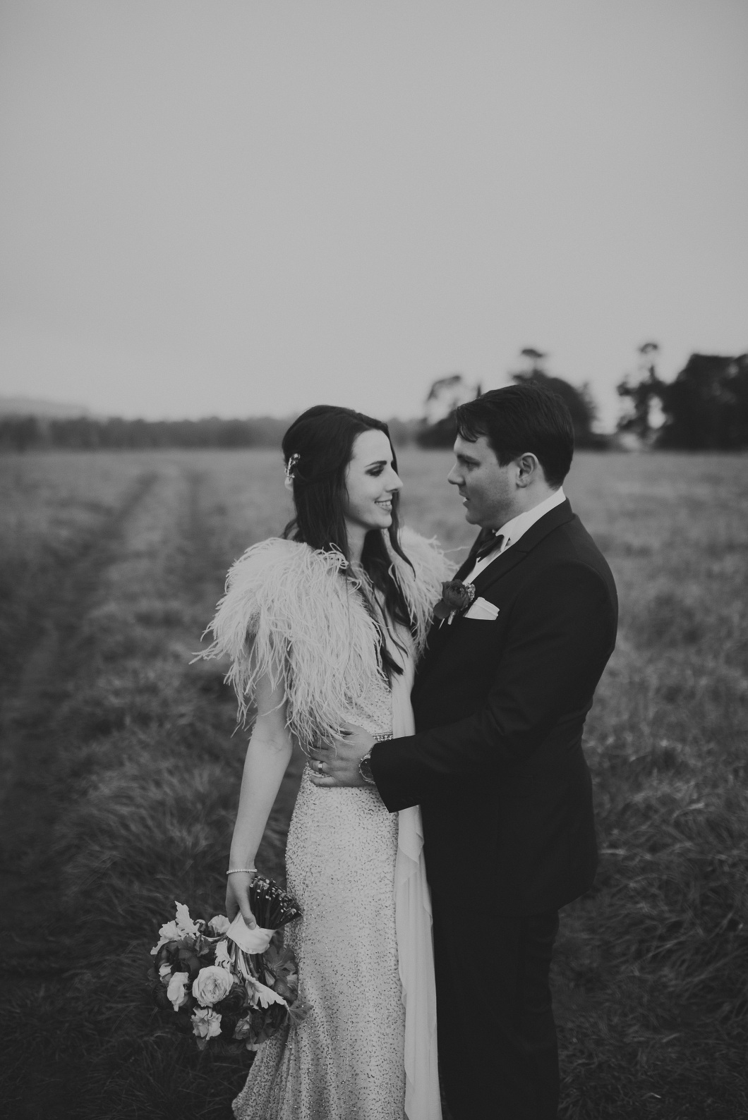 Bendooley Estate Berkelouw Book Barn Wedding-10081