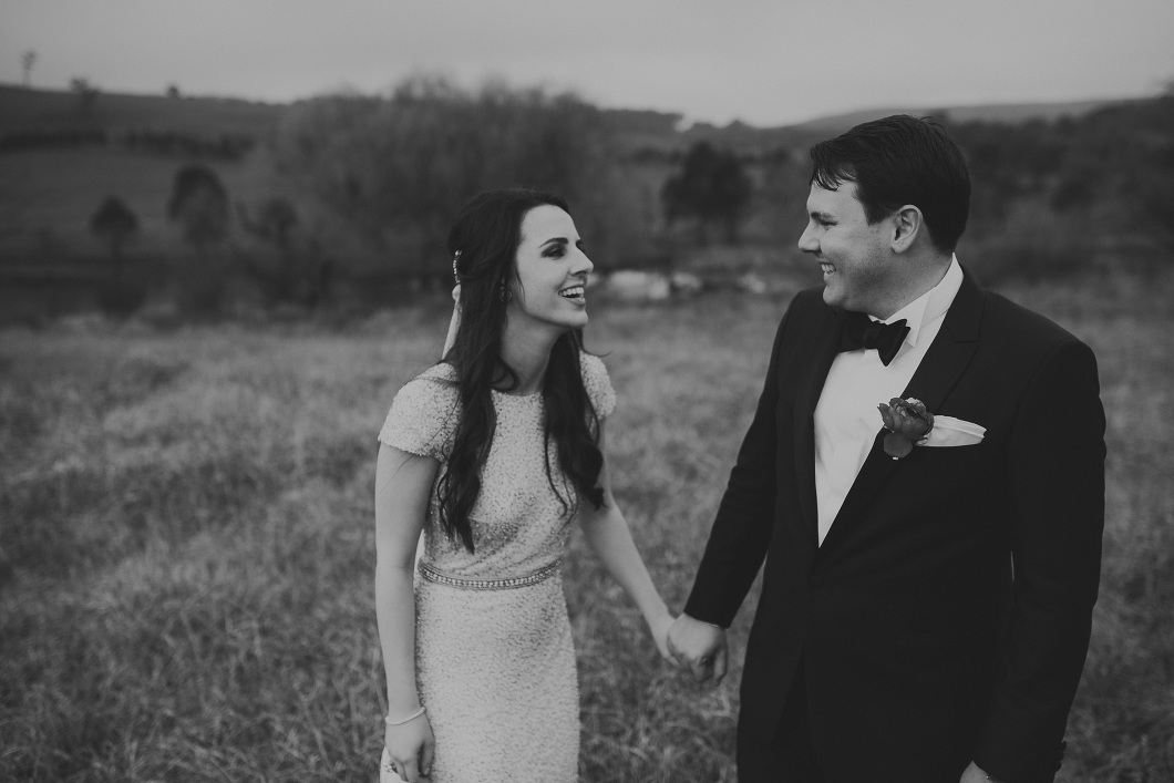 Bendooley Estate Berkelouw Book Barn Wedding-10088