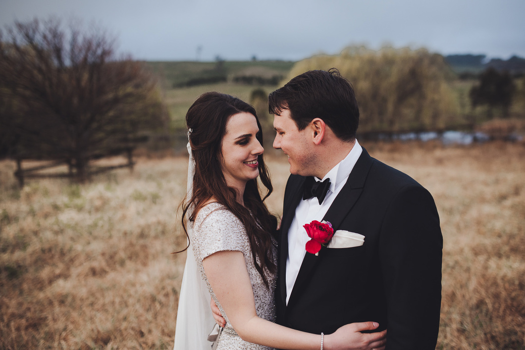 Bendooley Estate Berkelouw Book Barn Wedding-10089