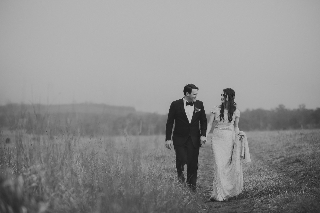 Bendooley Estate Berkelouw Book Barn Wedding-10091