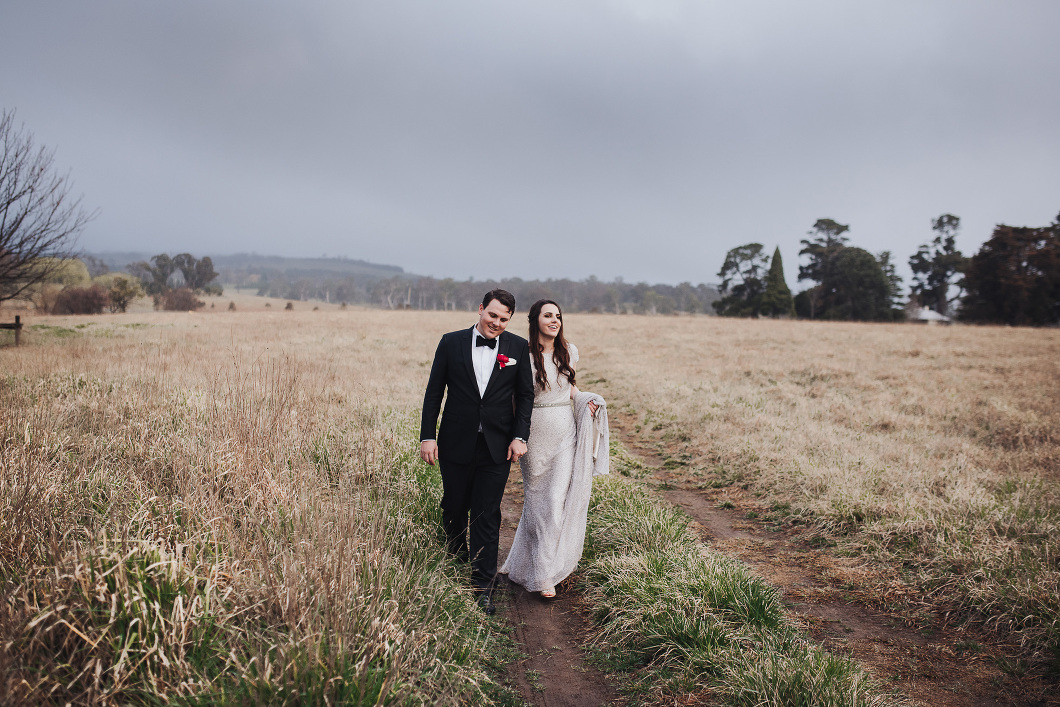 Bendooley Estate Berkelouw Book Barn Wedding-10092