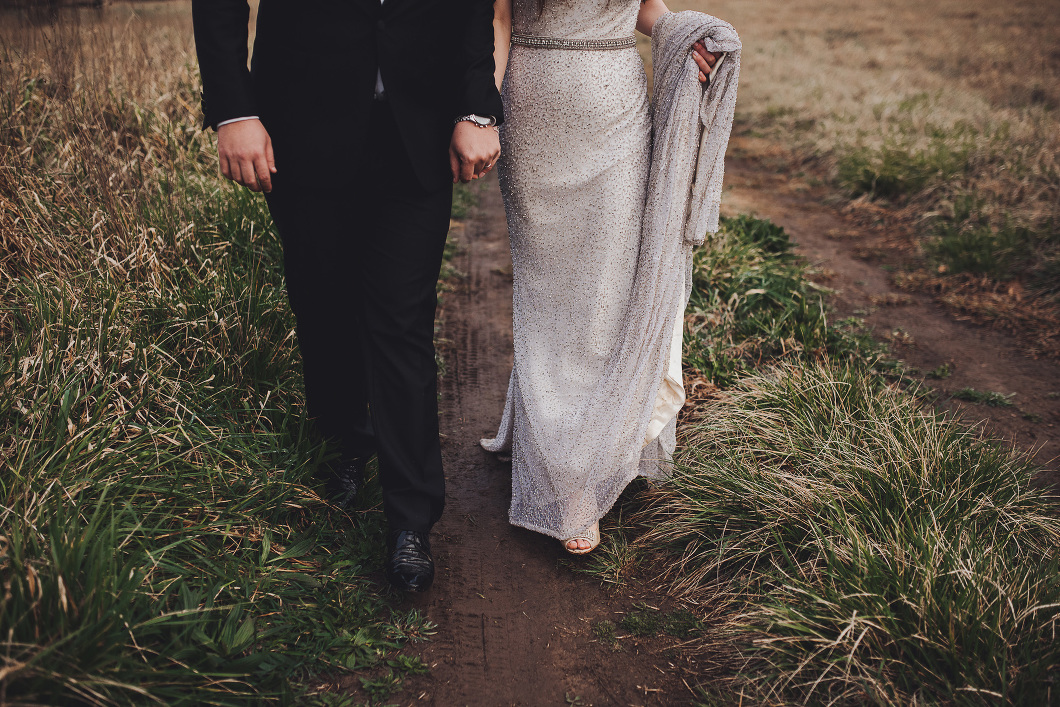 Bendooley Estate Berkelouw Book Barn Wedding-10096