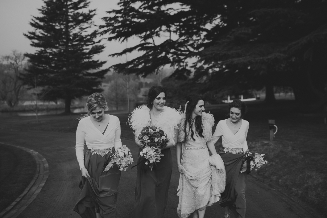 Bendooley Estate Berkelouw Book Barn Wedding-10101