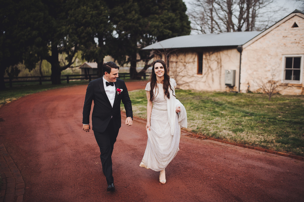 Bendooley Estate Berkelouw Book Barn Wedding-10107