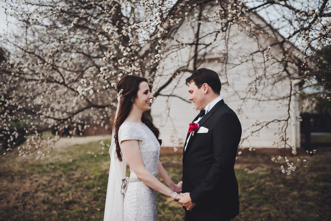 Bendooley Estate Berkelouw Book Barn Wedding-10109