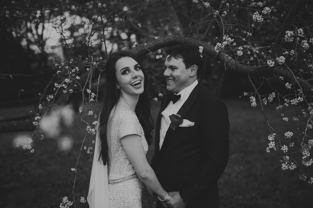 Bendooley Estate Berkelouw Book Barn Wedding-10112