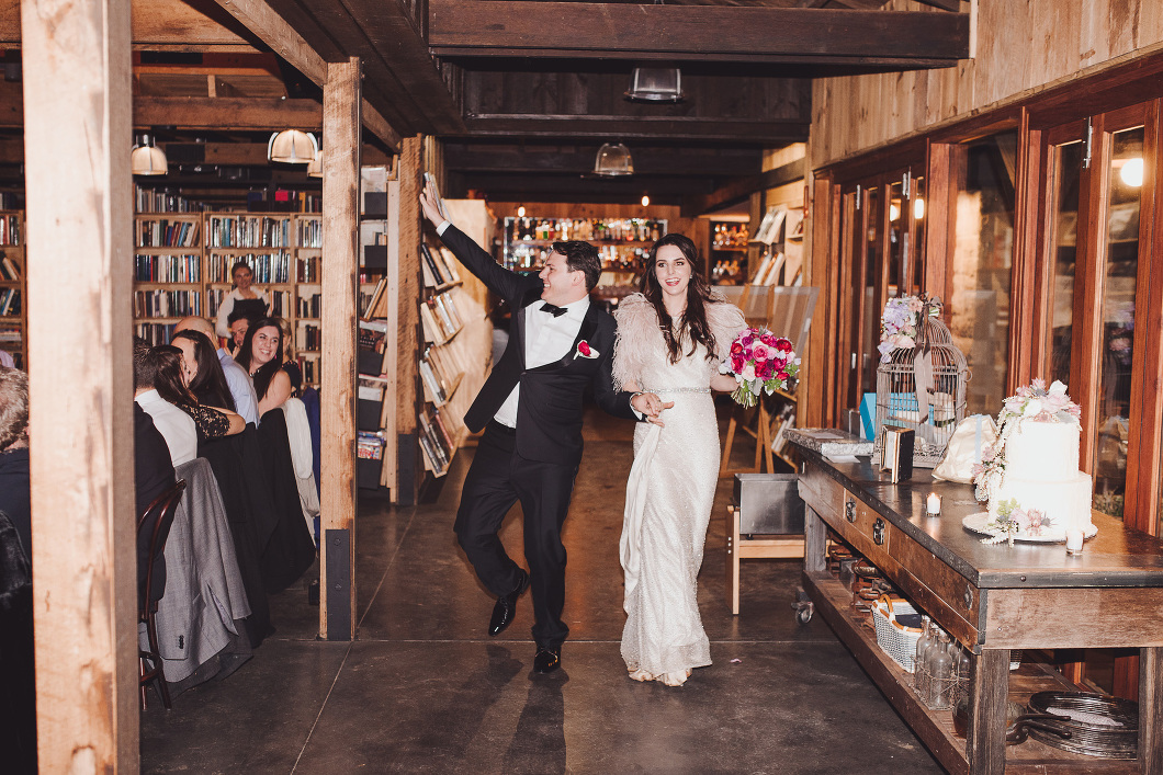 Bendooley Estate Berkelouw Book Barn Wedding-10115