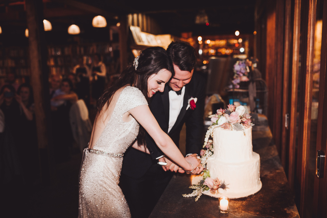 Bendooley Estate Berkelouw Book Barn Wedding-10119