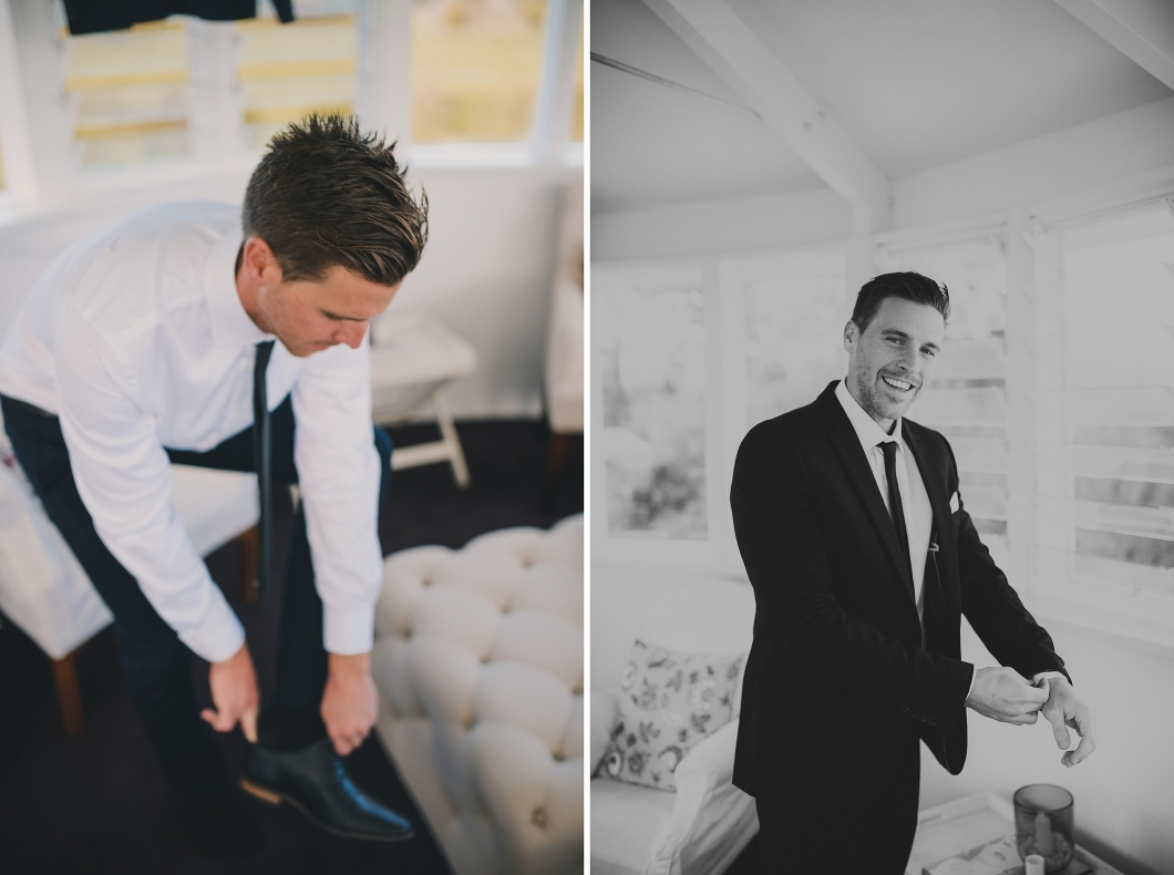 Merribee Wedding-10019