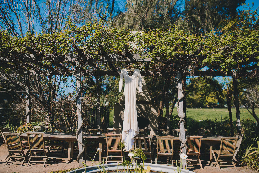 Merribee Wedding-10024