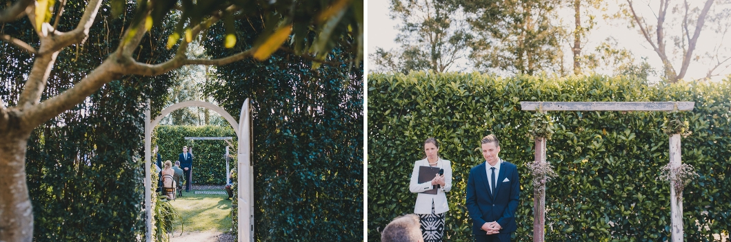 Merribee Wedding-10039