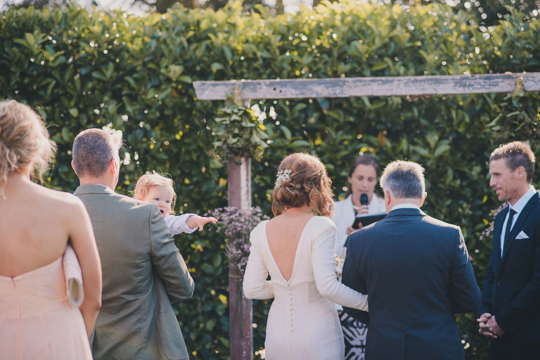 Merribee Wedding-10045