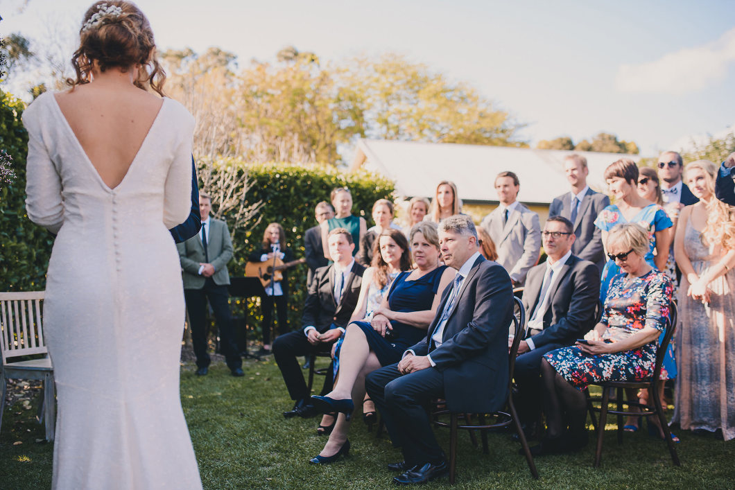 Merribee Wedding-10046