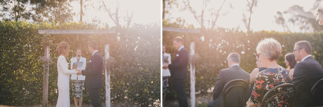 Merribee Wedding-10052