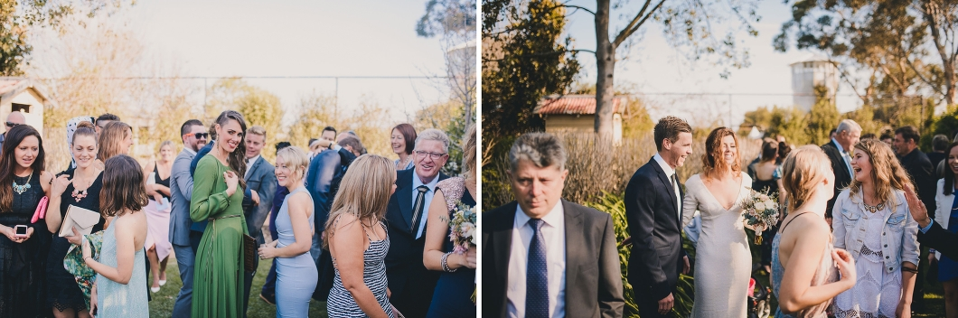 Merribee Wedding-10054