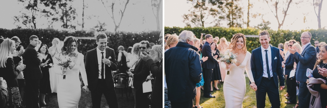 Merribee Wedding-10056