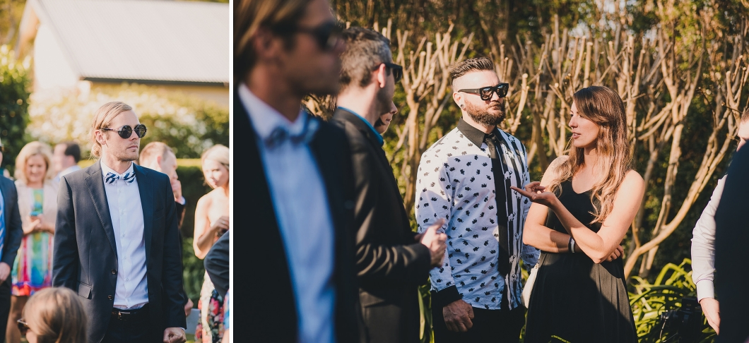 Merribee Wedding-10059