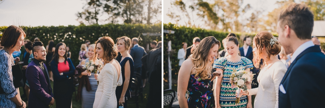 Merribee Wedding-10063
