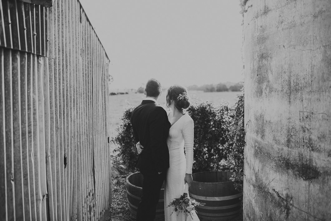 Merribee Wedding-10073