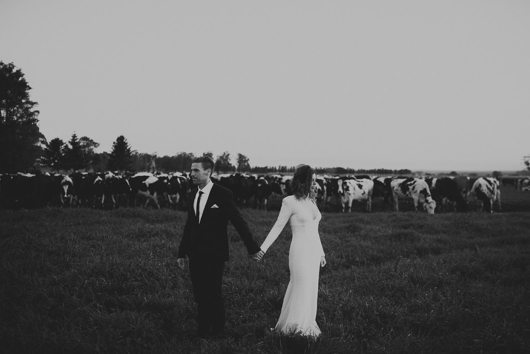 Merribee Wedding-10103