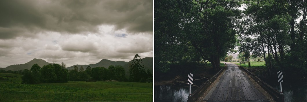 Bellingen Wedding0001