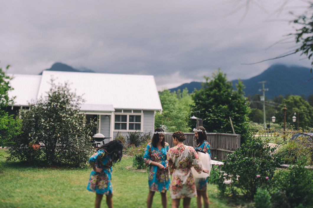 Bellingen Wedding0020