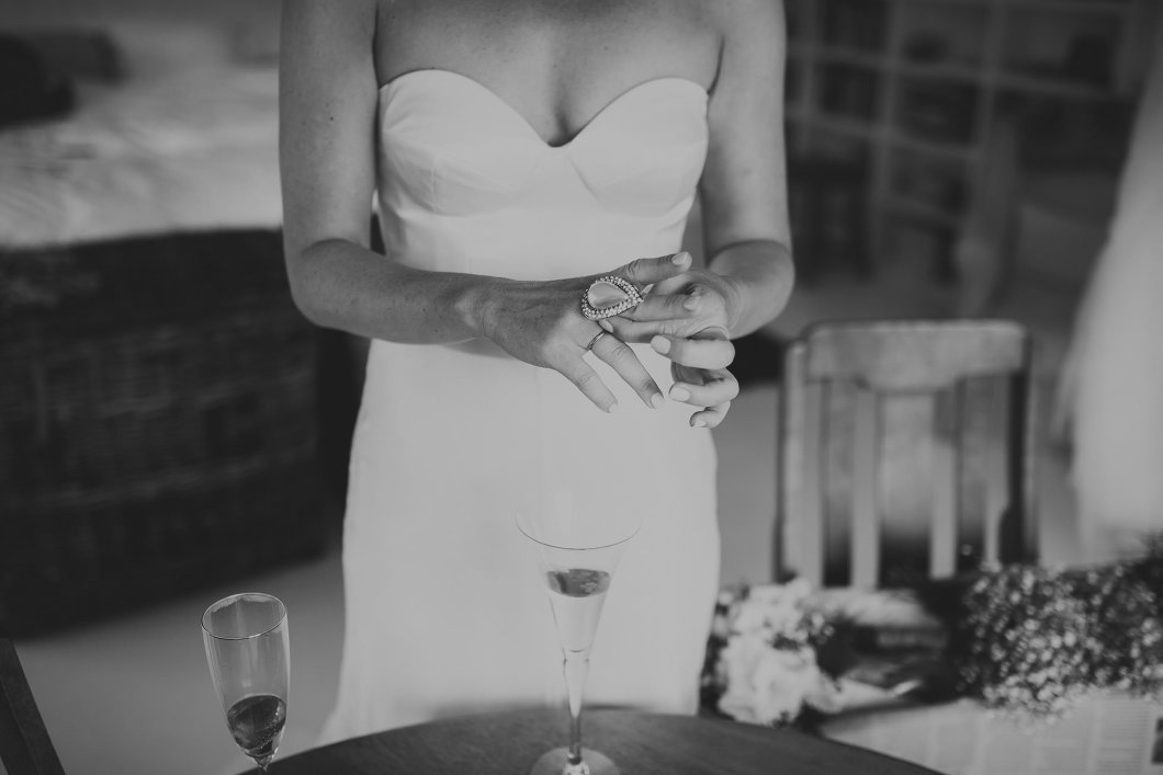 Bellingen Wedding0057