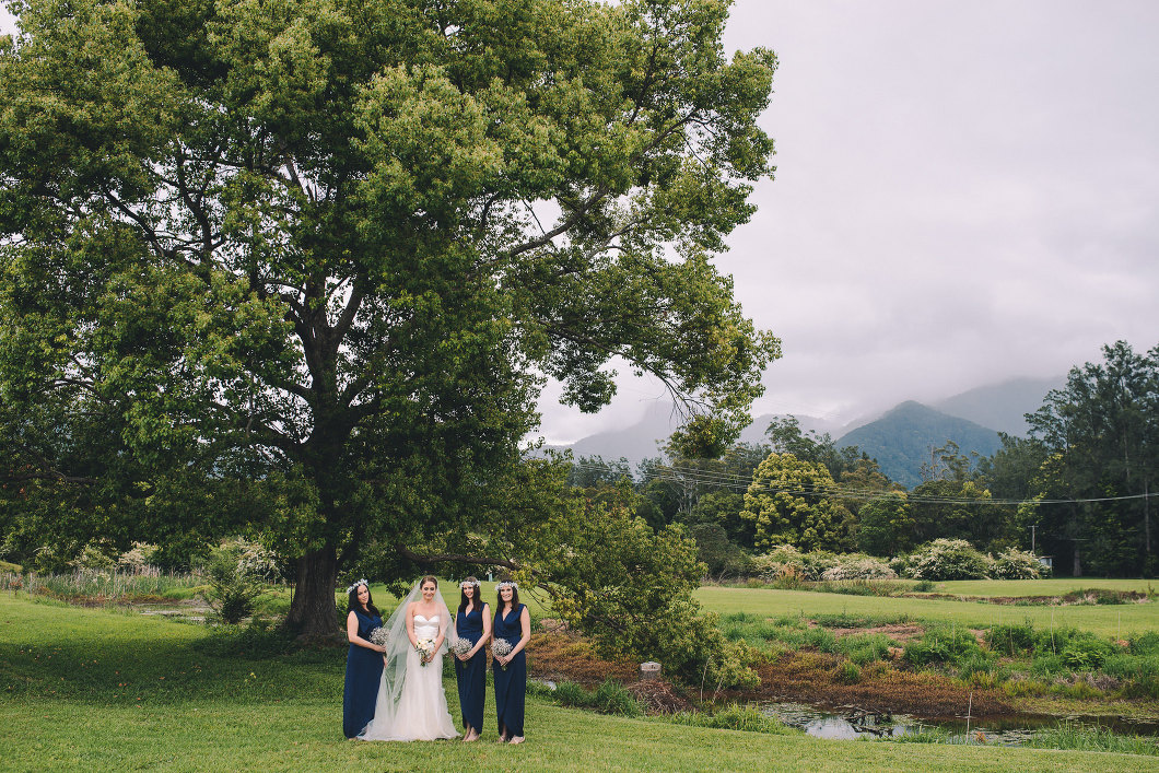 Bellingen Wedding0090