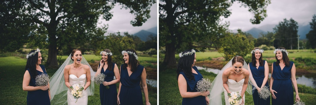 Bellingen Wedding0091