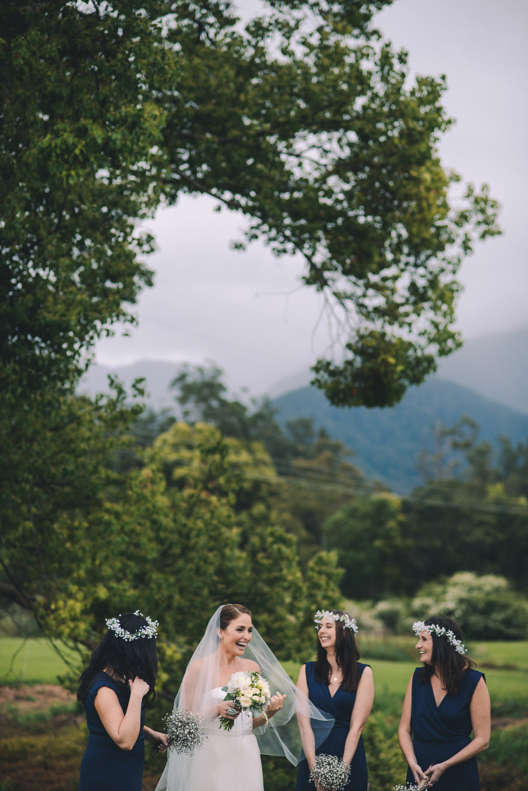 Bellingen Wedding0094