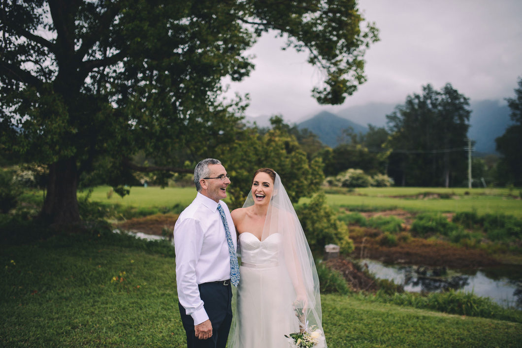 Bellingen Wedding0095