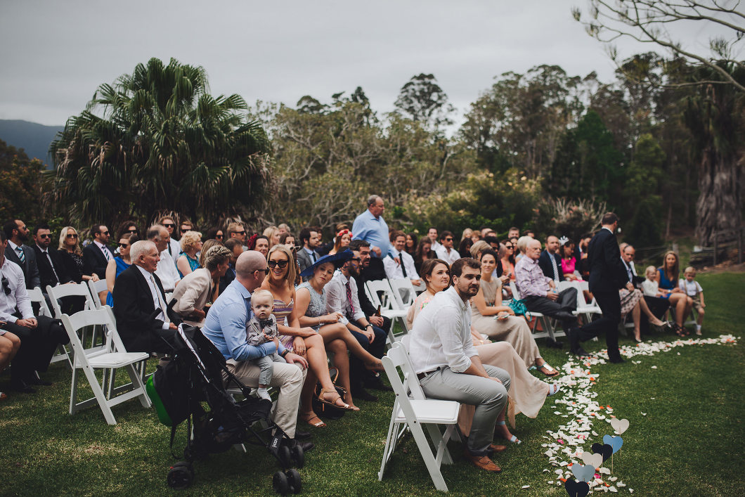 Bellingen Wedding0100