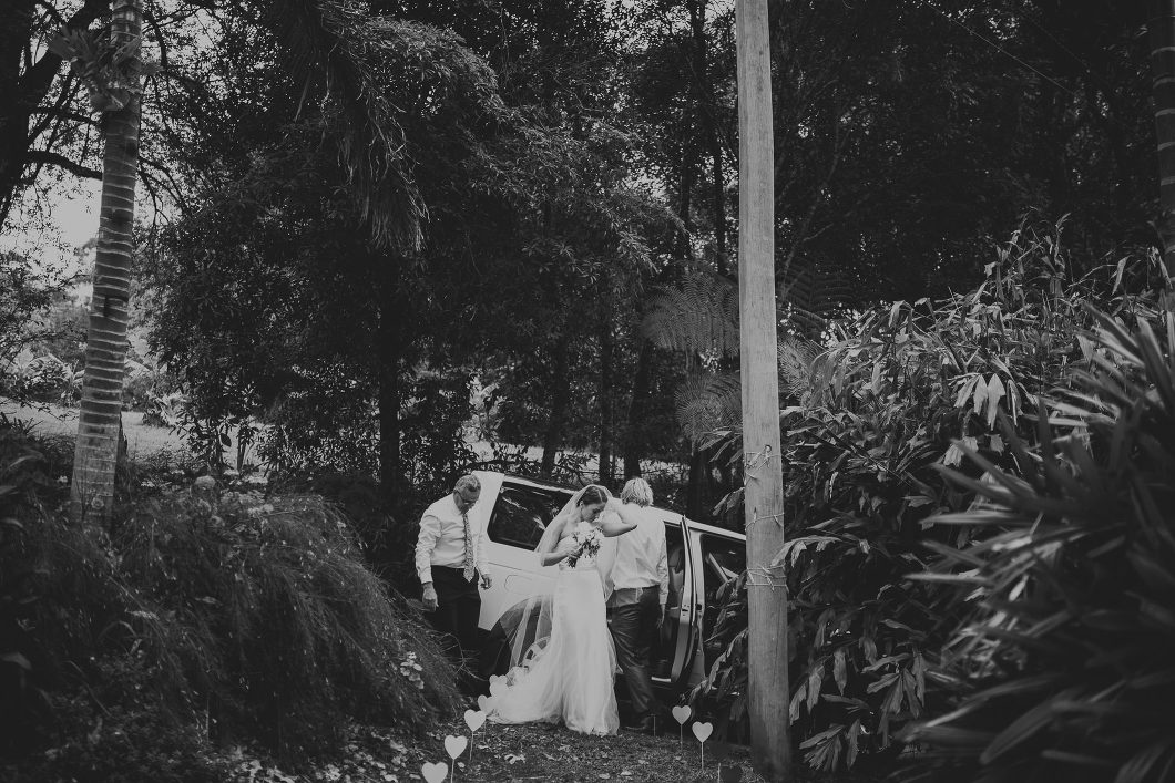 Bellingen Wedding0103