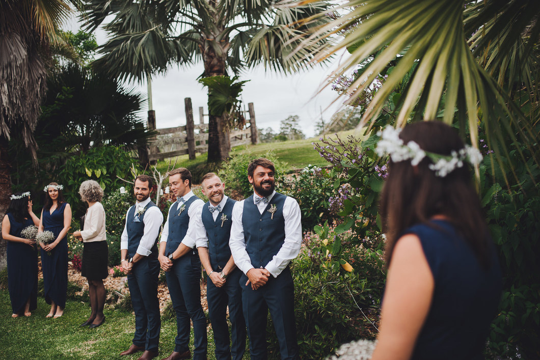 Bellingen Wedding0108